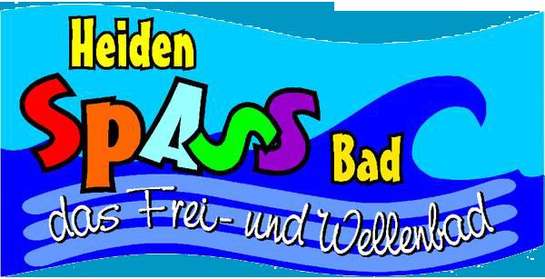 Förderverein HeidenSpassBad e.V.